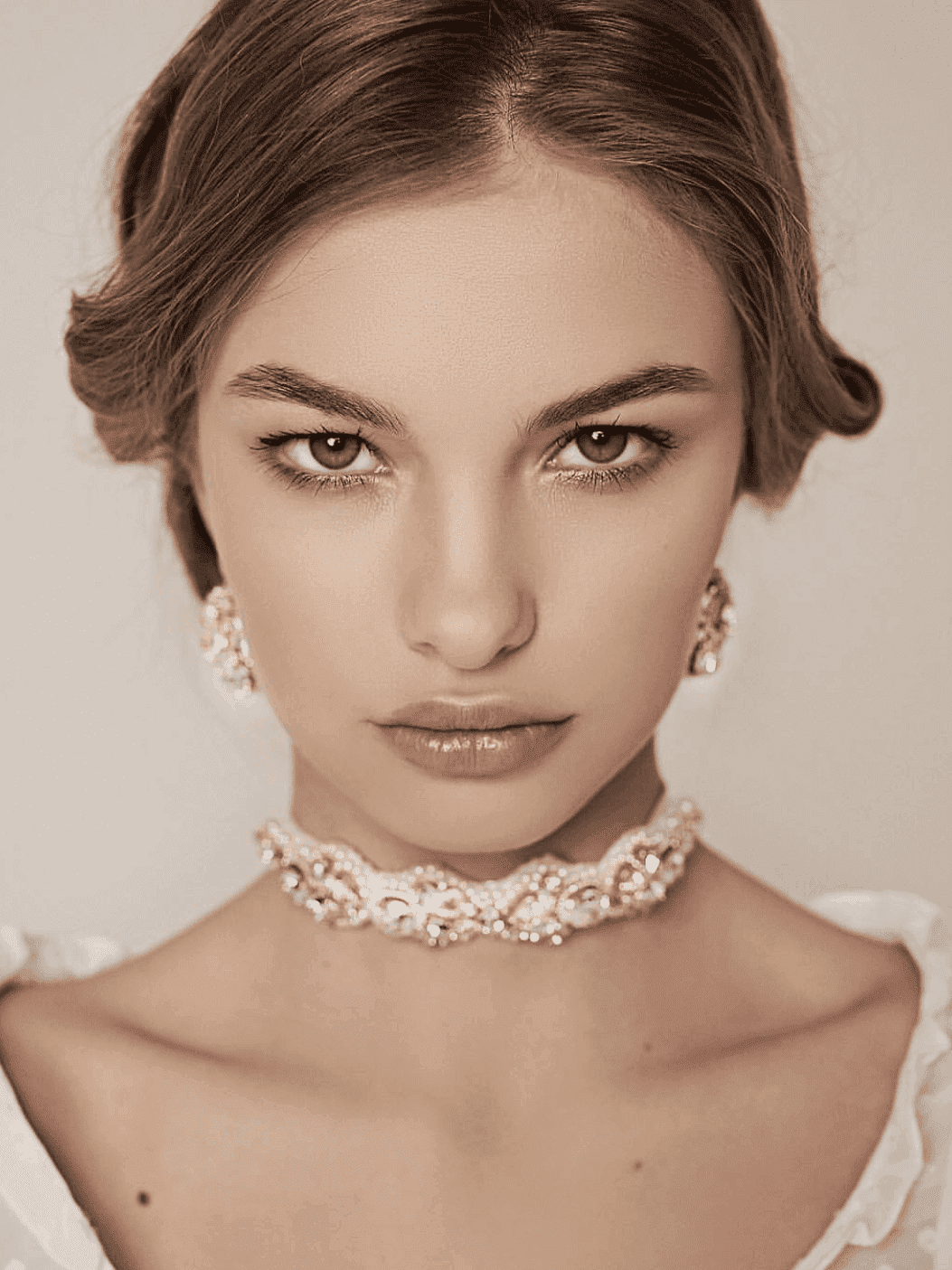 Требуются модели для работы в москве заработать моделью онлайн в дмитриев