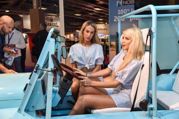 Кастинг на работу модели в москве fashion models ярославль